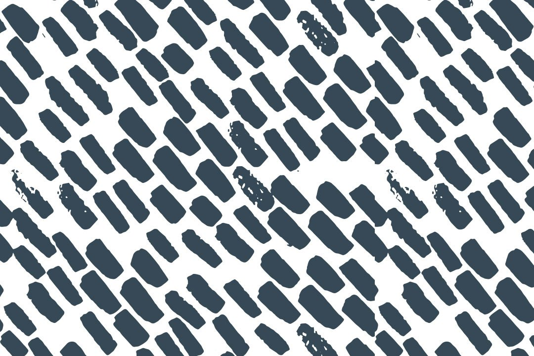 custom pattern design branding for firm mayfield group