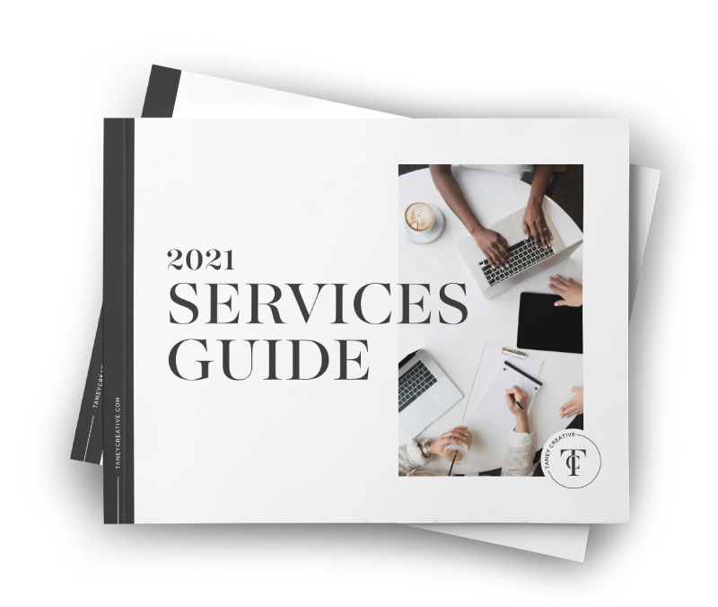 services-guide-2021-topdown